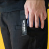 LP040 6-Pocket 80% Pants