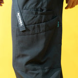 LP042 8 Pocket 80% Pants