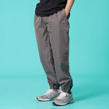 LP050 Warm Up Pants