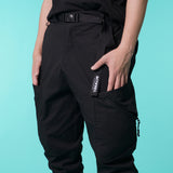 LP053 8-Pocket Pants