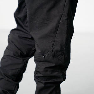 LP054 Skinny Sport Pants