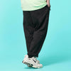 LP055 Breathable Relaxed Pants