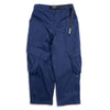 LP062 Low Pockets Pants