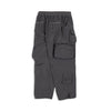 LP081 Multi Pocket Pants (Grey)