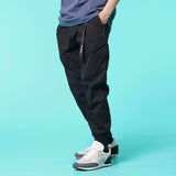 OC022 Breathable Jogger Pants