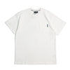 PL041 Heavy-Weight 230G Pocket Tee