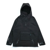 PO010 Waterproof Pullover