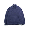 PO-011 Fleece Half Zip Jacket