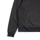 PRHD001 440G Heavy-Weight Hoodies (Dark Grey)