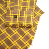 ST004 Shirt (Yellow)