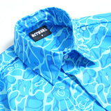 ST033 Pool Gam Shirt