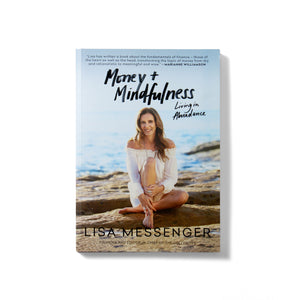 Money & Mindfulness; Read & Play Bundle