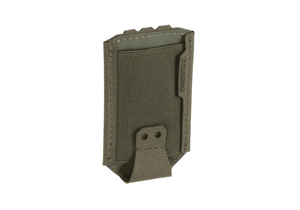 Clawgear Low Profile lipastasku, 9mm