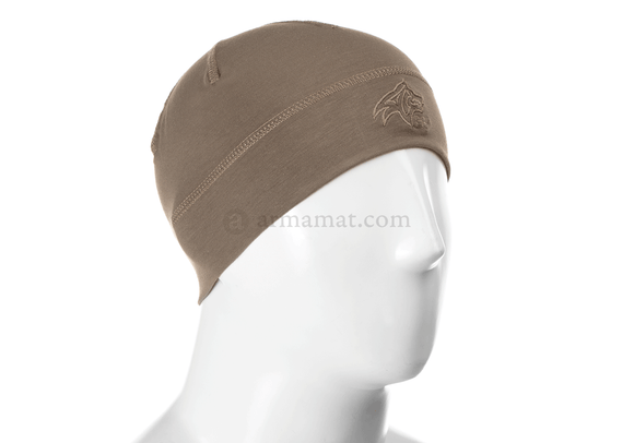 NFM Garm 2.0 Light Beanie FR