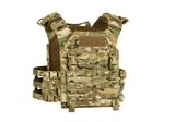 Warrior RPC Recon Plate Carrier