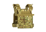 Condor Sentry Plate Carrier