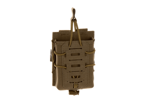 TG Shingle 308 Pouch, Gen III