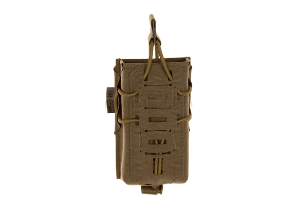 TG Shingle AK/AR Pouch, Gen III