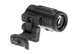 Vortex V3XM Magnifier with Flip Mount