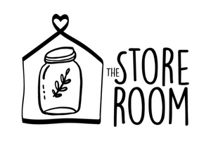 The StoreroomNZ