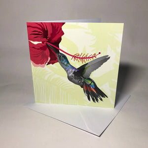 5 card pack - Greeting Cards