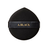 A.Black All Day Perfect Cover Cushion Set - CLUB CLIO