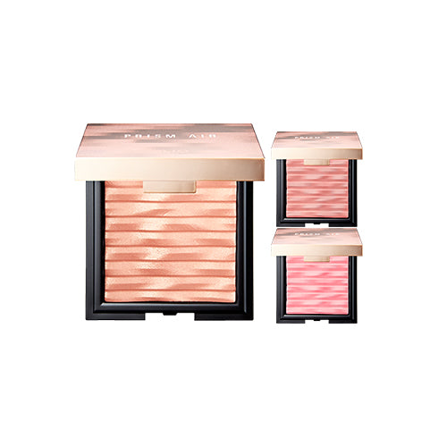 CLIO Prism Air Blusher - CLUB CLIO