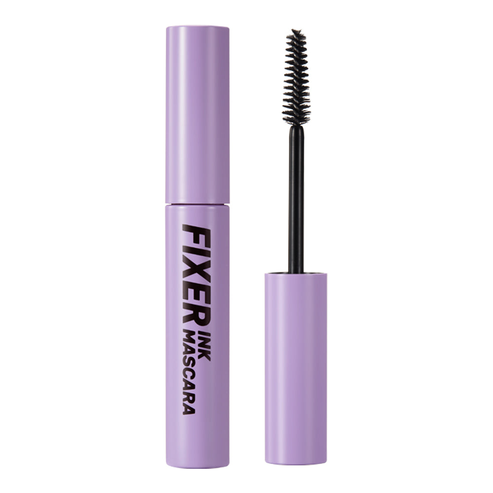 PERIPERA Ink Setting Mascara Fixer - CLUB CLIO