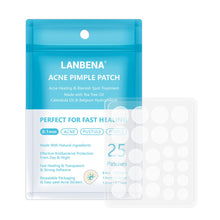 Le Patch Acne Remover