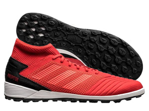 ADIDAS PREDATOR 19.3 TF (RED)