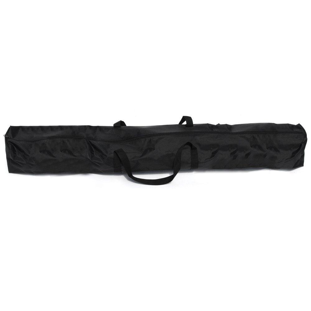 CIGNO AGILITY POLE BAG