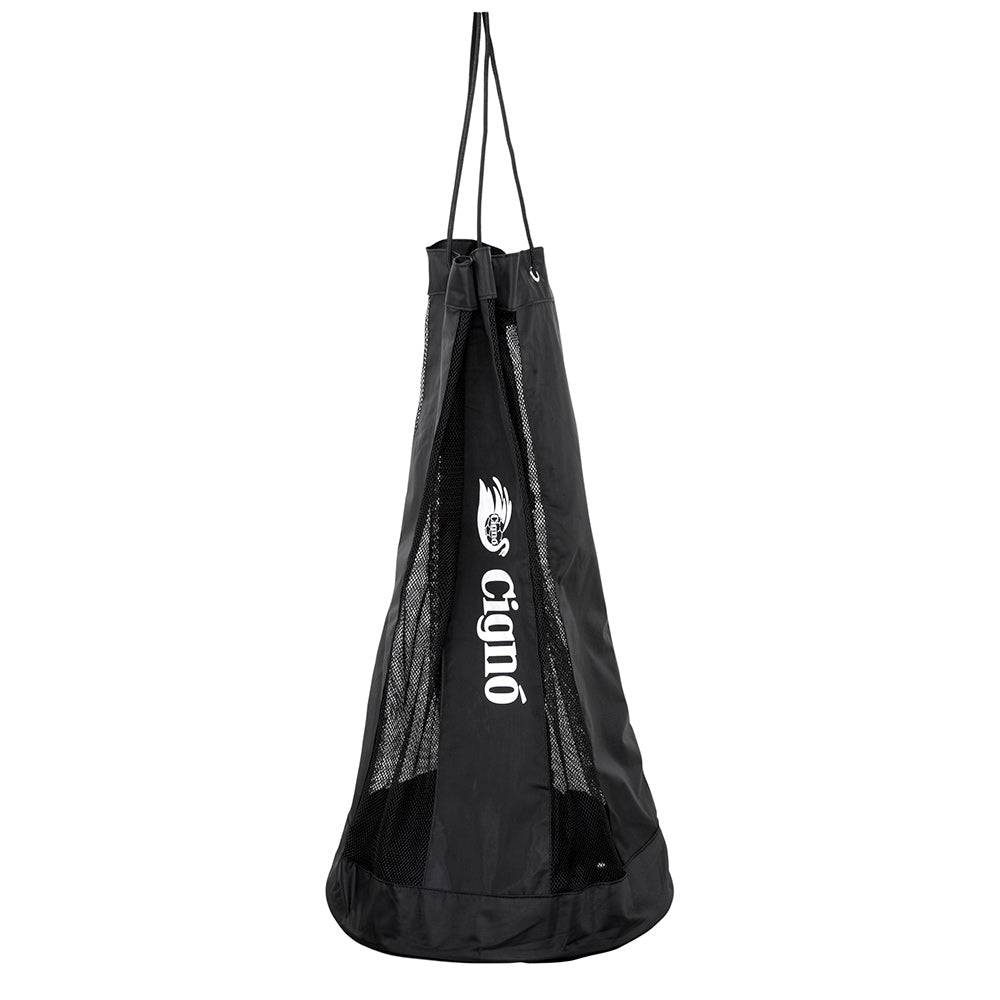 CIGNO BALL BAG