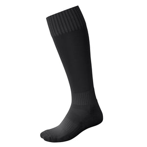 CIGNO SOCK - BLACK