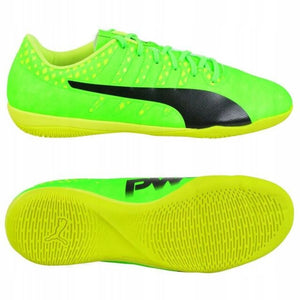 PUMA evoPOWER VIGOR 4 IT (GREEN)