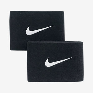 NIKE GUARD STAY - BLACK