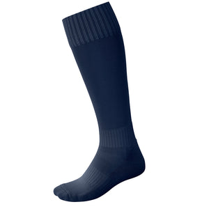 CIGNO SOCK - NAVY BLUE