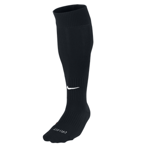 NIKE FOOTBALL SOCK - BLACK