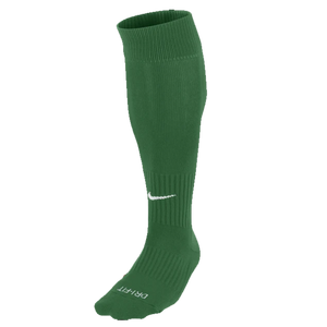 NIKE FOOTBALL SOCK - GREEN