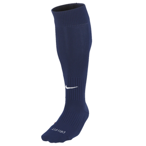 NIKE FOOTBALL SOCK - NAVY BLUE