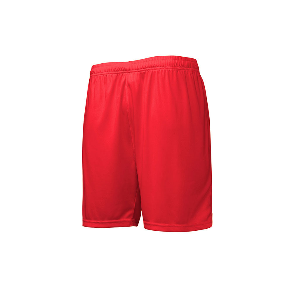 CIGNO SHORTS - RED