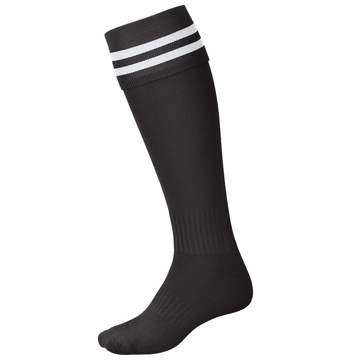 CIGNO SOCK - REFEREE