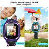 Wrist Buddies™ Kids Smart Watch