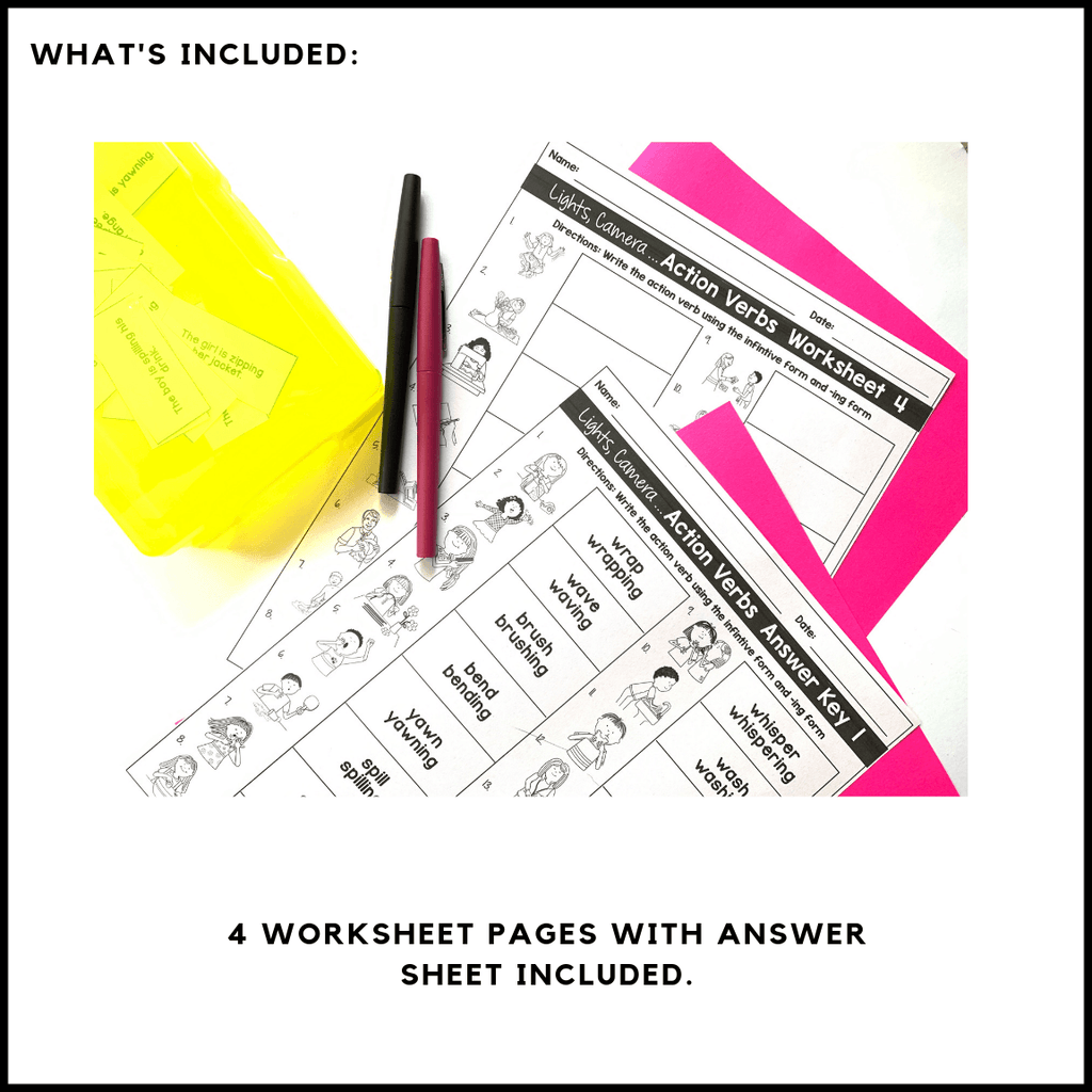 Past Simple and Present Perfect Questions: Verb Tense Card Game - Hot Chocolate Education