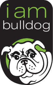 I Am Bulldog