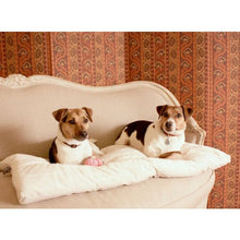 Load image into Gallery viewer, Dog Crate Bed | Quality Bedding