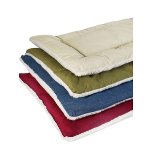 Dog Crate Bed | Quality Bedding