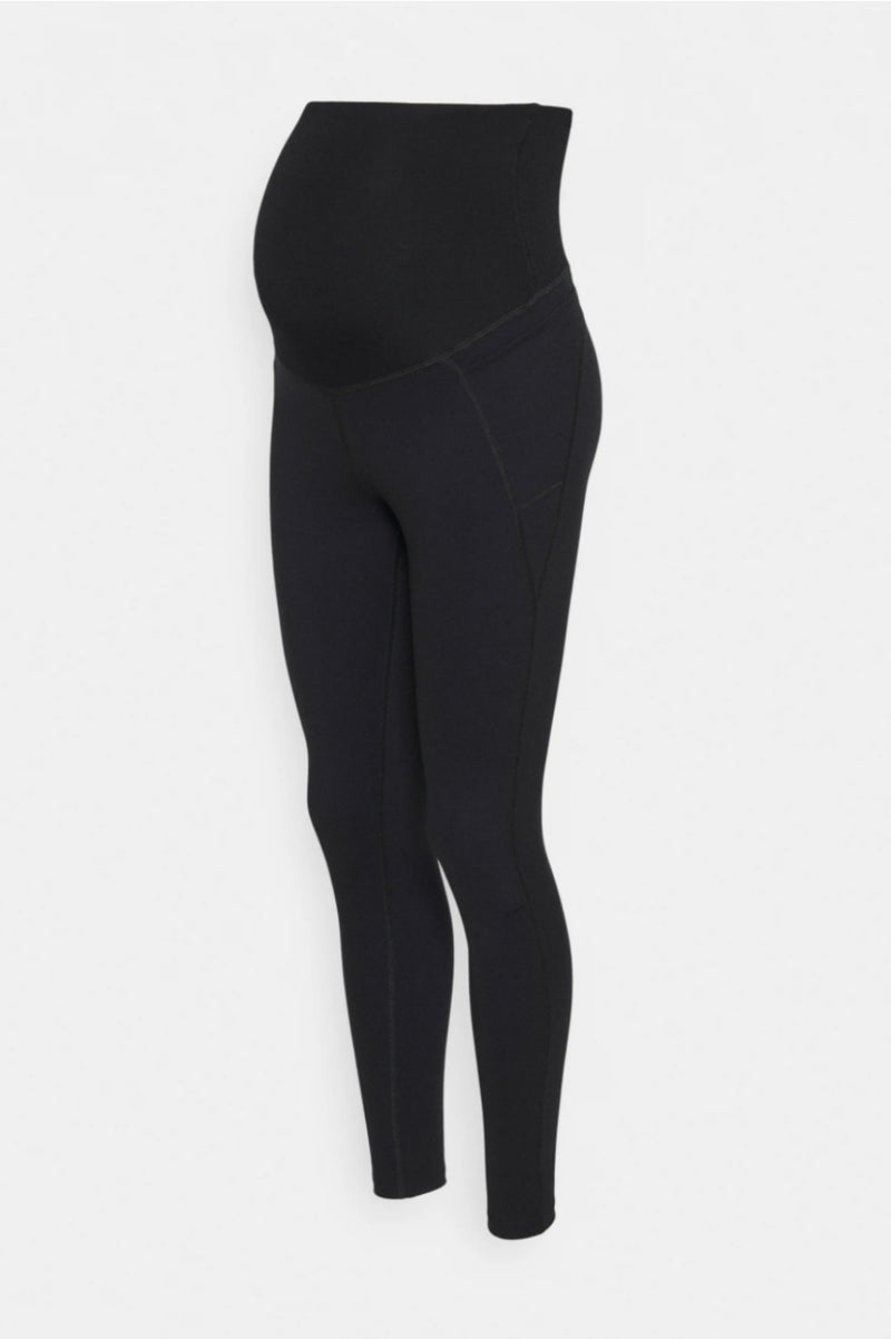 Maternity - Rachel Overbump Legging