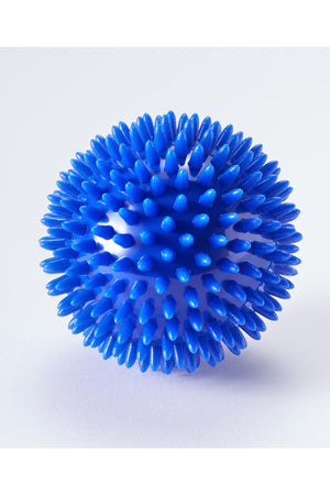 Yoga Matters - Spikey Massage Ball