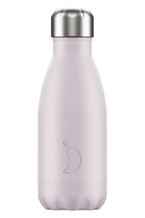 Chilly's Bottle - 260ml