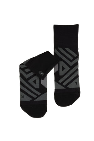 On Running  MID Sock - Mens